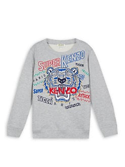d45d92100 Boys' Clothes (Sizes 7-20): T-Shirts, Jeans & More | Saks.com