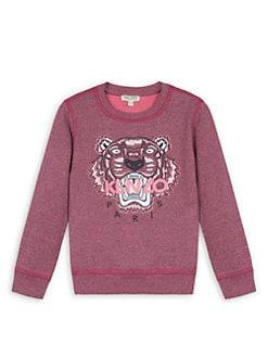 5ce56df51ccd Girls' Clothes (Sizes 2-16), Handbags & Accessories | Saks.com