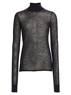 7fe7673eac2ee Women's Clothing & Designer Apparel | Saks.com