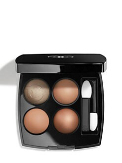 6f00f851dfd Beauty - View All Beauty - Makeup - Eyes - Eyeshadow & Eye Palettes ...