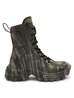 83c5413fc17b Women's Shoes: Boots, Heels & More | Saks.com