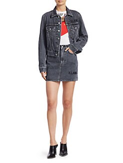 9f3bd215 Women's Clothing & Designer Apparel | Saks.com