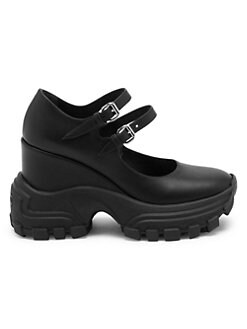 promo code b61be c1267 Women s Sneakers   Athletic Shoes   Saks.com