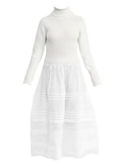 81eb0d0e9 Women's Clothing & Designer Apparel   Saks.com