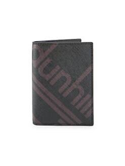 14270a5f5 Men - Accessories - Wallets & Card Cases - saks.com