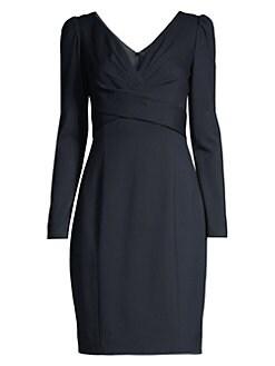 462baa573e41 Dresses: Cocktail, Maxi Dresses & More | Saks.com