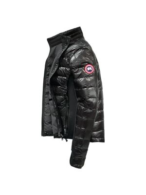 ac29ec4525e CANADA GOOSE. Arctic Program Hybridge Lite Quilted Down Puffer Jacket ...