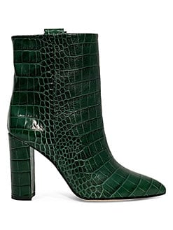 ba6e5e379590 Boots For Women: Booties, Ankle Boots & More | Saks.com