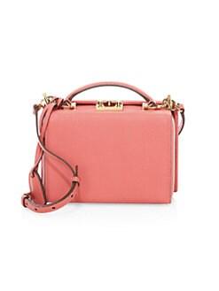 7546a7f0d4 Handbags: Purses, Wallets, Totes & More | Saks.com