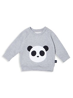 139a077c29f13 Baby Girl Clothes: Dresses, Footies & Bodysuits   Saks.com