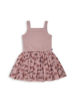 c8cd06710ef5d Girls' Dresses Sizes 2-6 | Saks.com