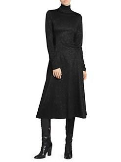 5031bdf2 Women's Clothing & Designer Apparel   Saks.com