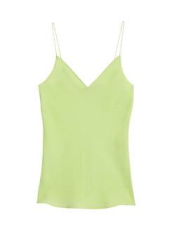 72159b3ea5bdde Tops For Women: Blouses, Shirts & More | Saks.com
