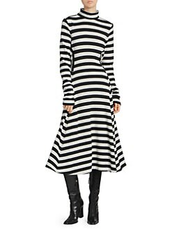 600035da5fdf Women's Clothing & Designer Apparel | Saks.com