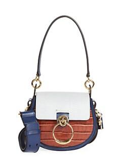 235aaf6a9b Chloé | Handbags - Handbags - saks.com