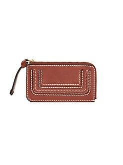22279cce Card Cases & Coin Purses For Women | Saks.com