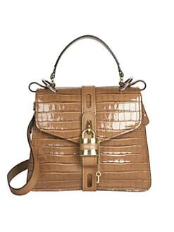 66151d405a Chloé | Handbags - Handbags - saks.com