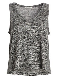 7f834e9fda102 Women's Clothing & Designer Apparel | Saks.com