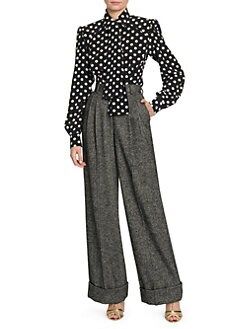 ff79058cce Women's Clothing & Designer Apparel | Saks.com