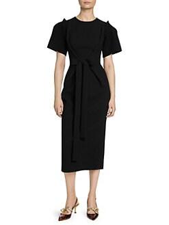 0c3e86b4c9a7 Women's Clothing & Designer Apparel   Saks.com
