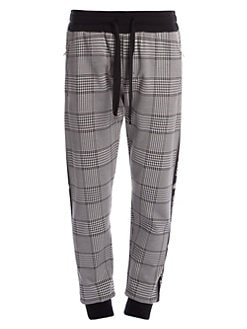 109394d892 Men's Clothing, Suits, Shoes & More | Saks.com