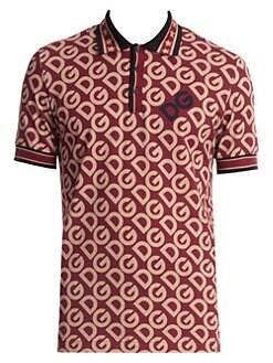 750ff59a4ceb Men's Clothing, Suits, Shoes & More | Saks.com
