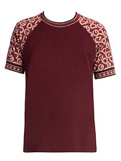 a1d3f398 T-Shirts For Men | Saks.com