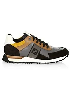 f0c7091a Men's Sneakers & Athletic Shoes | Saks.com