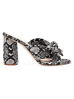 89f3e022ed2fc Women's Shoes: Boots, Heels & More   Saks.com