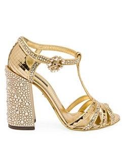 abc30b898e Women's Sandals: Gladiator Sandals, Wedges & More | Saks.com
