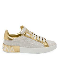 319ee4e61a Women's Sneakers & Athletic Shoes | Saks.com