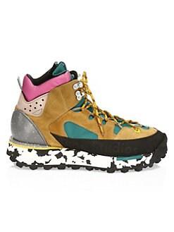cbb7d86422 Men's Sneakers & Athletic Shoes | Saks.com