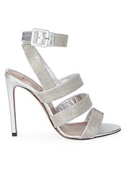 Silver Wedding Shoes.Wedding Shoes For Women Saks Com