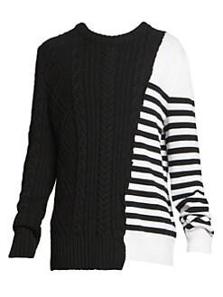 f2e2defb Men's Clothing, Suits, Shoes & More   Saks.com