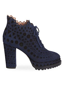 95409ddc55 Women's Shoes: Boots, Heels & More | Saks.com