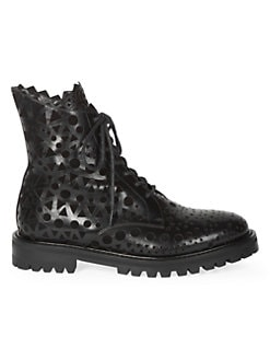 569bbe7ab0e Women's Shoes: Boots, Heels & More | Saks.com