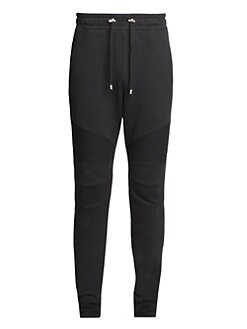 99bdd5e1766e5a Sweatpants & Joggers For Men | Saks.com
