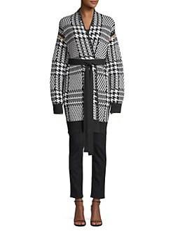 e66f71e1cb6c5 Women's Clothing & Designer Apparel | Saks.com