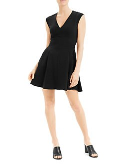 0846375e83e Women's Clothing & Designer Apparel | Saks.com