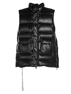 91bff55a0 Coats & Jackets For Men | Saks.com