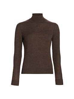 a12f7cf4 Cashmere Sweaters For Women | Saks.com