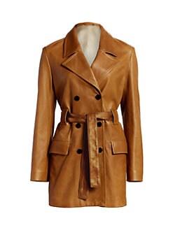 8d7bec43e Women's Clothing & Designer Apparel | Saks.com