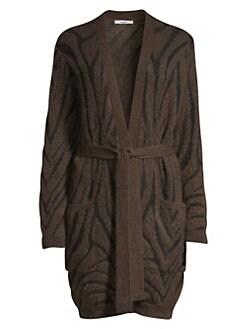 e50dc4c49f96 Women's Clothing & Designer Apparel | Saks.com