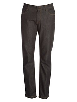 69f8c0e7e6 Jeans For Men | Saks.com