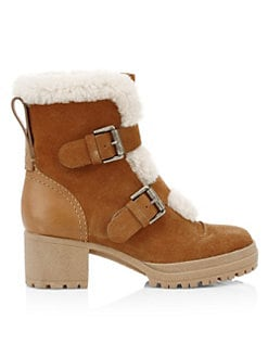 9dd7b71d5af Women's Winter Boots | Saks.com
