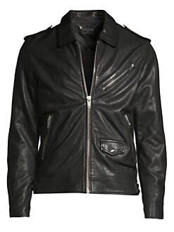 f692a7494 Coats & Jackets For Men   Saks.com