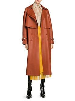 5ccd6681cd2 Women's Clothing & Designer Apparel   Saks.com