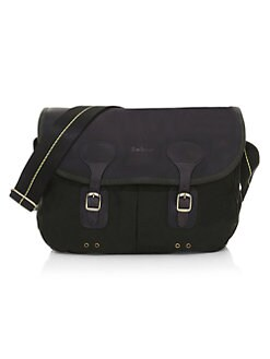 cf46fd111448 Messenger Bags For Men | Saks.com