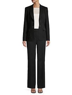 7e22e7abbab340 Women's Clothing & Designer Apparel | Saks.com