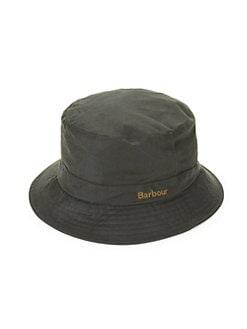 ae052eda7 Hats, Scarves & Gloves For Men | Saks.com